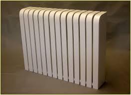 baseboard radiator covers stunning baseboard radiator covers