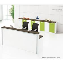 Second Hand Reception Desks For Sale by Used Reception Desk Used Reception Desk Suppliers And