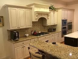 diy refinish kitchen cabinets home design ideas
