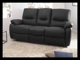 teindre un canapé en cuir teindre canapé cuir 6959 canapé idées