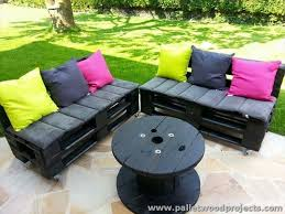 patio furniture store near me good furniture net