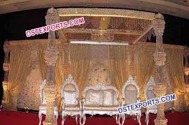 wedding mandap for sale wedding mandap pagoda for sale