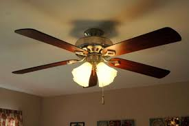 industrial floor fans home depot glamorous quiet ceiling fans home depot ideas simple design home