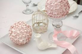 wedding shower centerpieces diy vintage bridal shower decor part1 weddingbee