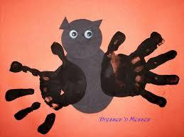 bat preschool activities u2013 fun for halloween