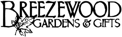 Breezewood Gardens Chagrin Falls - 5 value breezewood gardens u0026 gifts vip perks