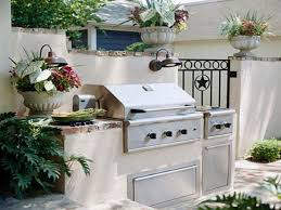 outdoor kitchen designs for small spaces outdoor designs
