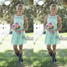 pastel mint green bridesmaid dresses australia new featured