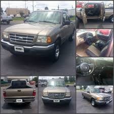 Ford Ranger Options Ford Friday Our Vehiclespotlight Today Is A 2003 Ford Ranger