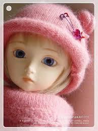 wallpaper cute baby doll cute baby doll images wallpaper gendiswallpaper com