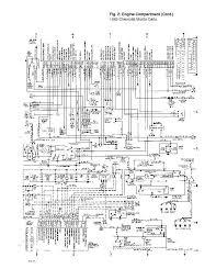 peugeot boxer radio wiring diagram peugeot wiring diagrams