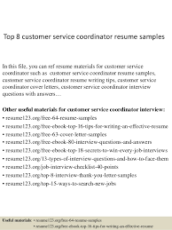 Free Resume Samples For Customer Service by Essay Sample On Organization Behavior And Culture Safety Sample