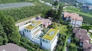 Villa Haus Kaufen Villa Andere Immobilien