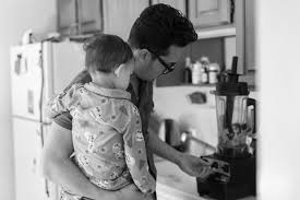 breastfeeding sweet pea families