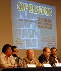 como se le llama al conjunto de poetas mejor conjunto de frases con versatorias poetas mexicanos nacidos en los años 50 revista