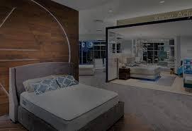 Select Comfort Bed Frame Select Comfort Bed Frames L29 About Remodel Home Design Wallpaper