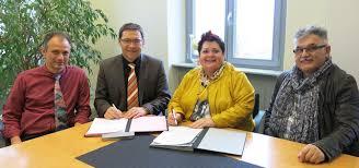 Baden Blitz Achern Oberkirch Projekt Rufauto Soll Am 1 Dezember Starten