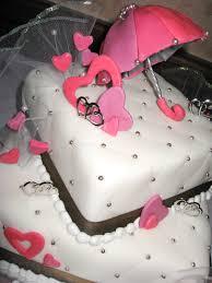 photo bridal shower cupcake favor ideas image
