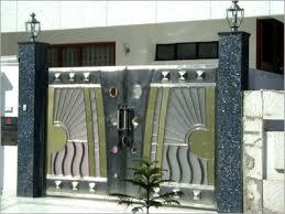 Home Front Gate Design s Myfavoriteheadache