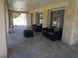 chambre d hote a bergerac maison d hôtes villa soleil bergerac updated 2018 prices