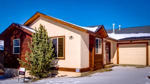 all taos mls listings century 21 real estate taos real estate