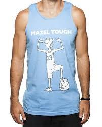 hanukkah shirts t shirts apparel moderntribe