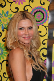 brandi glanville hair brandi glanville leann rimes real housewives feuds co parenting