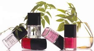 does nail polish cause toenail fungus tanglewood foot specialists