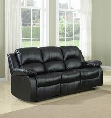 Nolan Reclining Sofa Living Room Reclining Sofas Inspirational Catnapper Nolan Leather