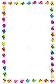 1284 best briefpapier borders frames images on pinterest