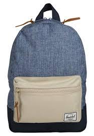 Herschel Tas Wassen herschel kinderen accessoires tassen rugzakken kopen