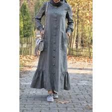 3262 best elegant hijab u0026 islamic clothing images on pinterest