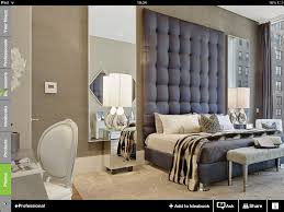 bedroom house ideas pinterest bedrooms master bedroom and