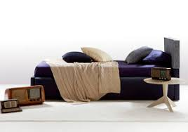 pull out bed all architecture and design manufacturers videos