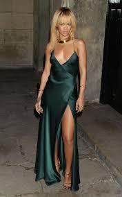the reigning fashion queen rihanna la passion pour la mode