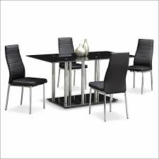 Value City Furniture Dining Room Tables Furniture Amazing Value City Dining Table Recliner Value Living