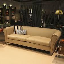 contemporary sofa contemporary sofa leather fabric for public buildings