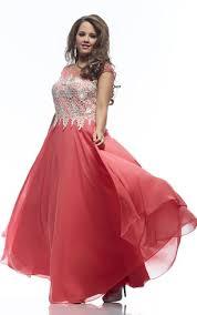plus size prom dresses plus homecoming dresses dressafford
