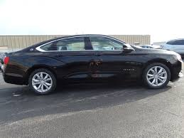 new 2018 chevrolet impala lt 4dr car in naperville c5729