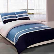 Green And Blue Duvet Covers White And Blue Duvet Covers Home Design Ideas