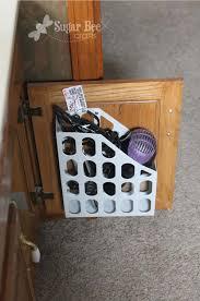 diy bathroom storage ideas 30 amazingly diy small bathroom storage hacks help you store more
