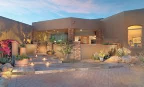 Landscape Lighting Repair Landscape Lighting Repair Installation Tucson Az Sonoran