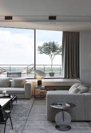 Minotti Home Design Products 907 Best C O N C E P T U2022 Images On Pinterest Architecture