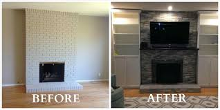 Fireplace Refacing Kits by Fireplace Refacing Ideas Fireplace Ideas