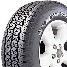 michelin light truck tires bf goodrich brand recalls 129 000 commercial light truck tires in