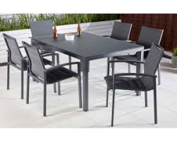 6 seater outdoor dining table outdoor furniture barbeques galore