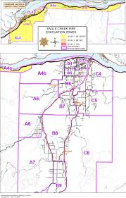 Troutdale Oregon Map by Hood River Sheriff Hrso Twitter