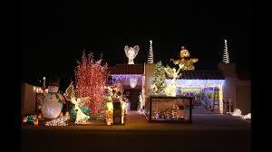 christmas lights in phoenix 2017 wbir com phoenix homes with christmas lights 2017