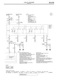 pajero radio wiring diagram mitsubishi shogun wiring diagram