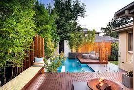 back yard planner u2013 airdreaminteriors com